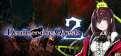 Death end re:Quest 2 เกมสาวน้อยโมเอะ Turn-Based JRPG