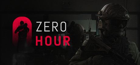 WELCOME TO ZERO HOUR