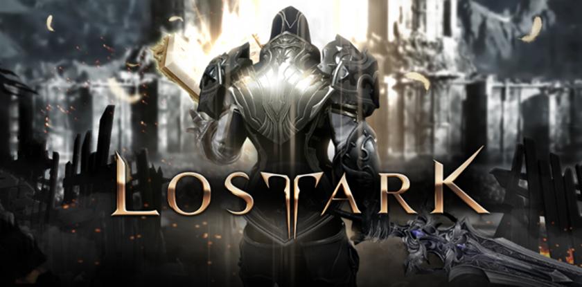 Lost Ark เกมแอคชั่นออนไลน์ MMORPG ประกาศวันเปิดให้บริการแล้ว