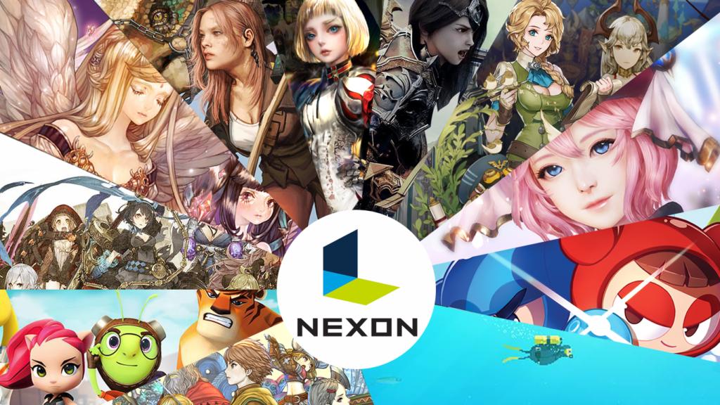 NEXON พร้อมพัฒนาเกมออนไลน์ ที่เล่นได้ทั้งบน PC และมือถือ