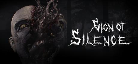 Sign of Silence เกมออนไลน์Survival เอาตัวรอดในป่าอาถรรพ์