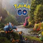 แฟนเกมถูกปรับ ฝ่าล็อกดาวน์เพื่อเล่น Pokemon GO