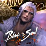 NCSOFT กำลังจะอัปเกรด Blade & Soul