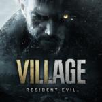 รีวิวResident Evil Village มาพร้อมความสยองขวัญแบบจัดเต็ม!