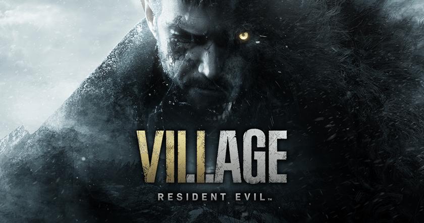 รีวิว Resident Evil Village มาพร้อมความสยองขวัญแบบจัดเต็ม!