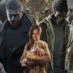 มือใหม่ควรรู้ รวมวิธีเอาตัวรอดเบื้องต้นในเกม Resident Evil Village