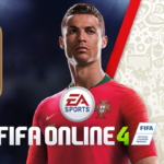 FIFA Online 4 แนะนำทีมชาติที่น่าเล่นในโหมดฟุตบอลโลก