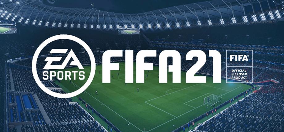 รีวิวFIFA 21 สุดยอดเกมฟุตบอลสนุกสุดมันส์ ที่ทั่วโลกรอคอย!